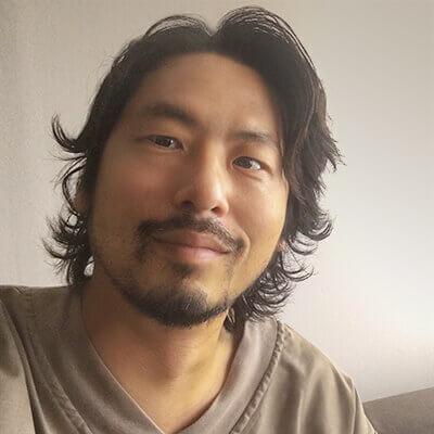 圓本 高士