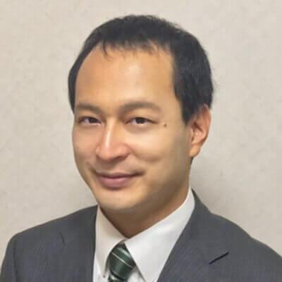 鈴木 正俊